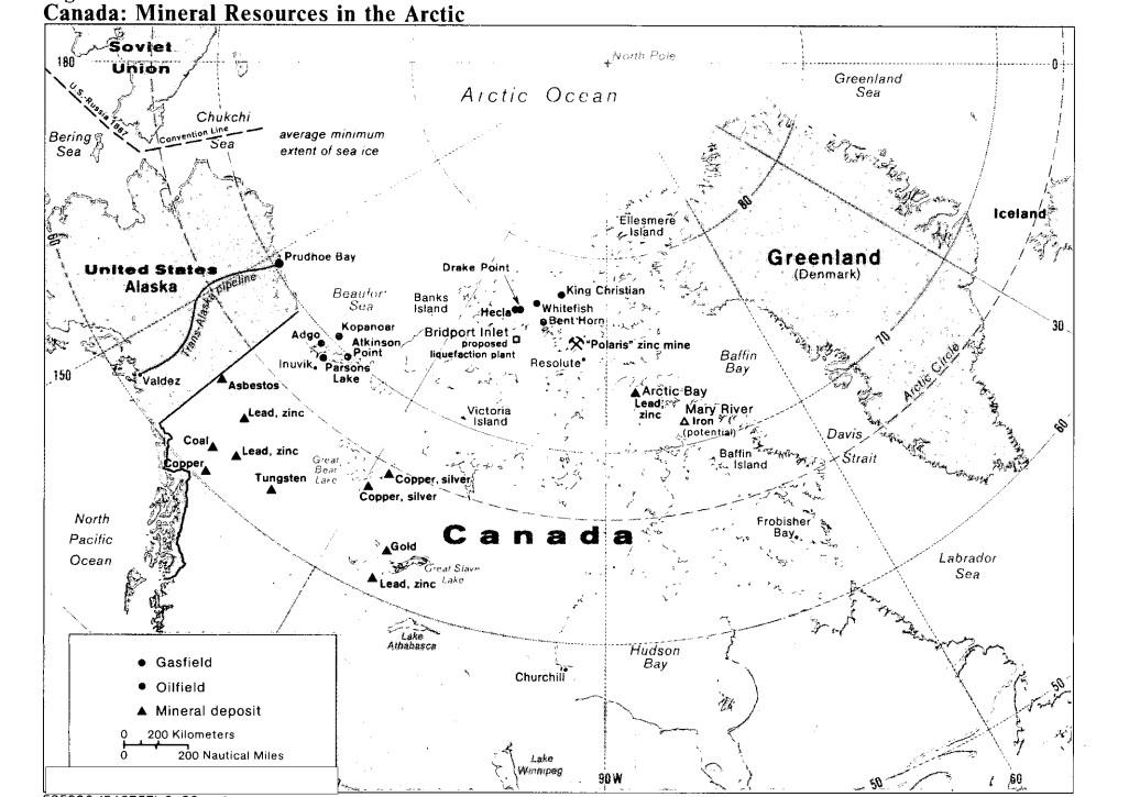 areas-canada.jpg