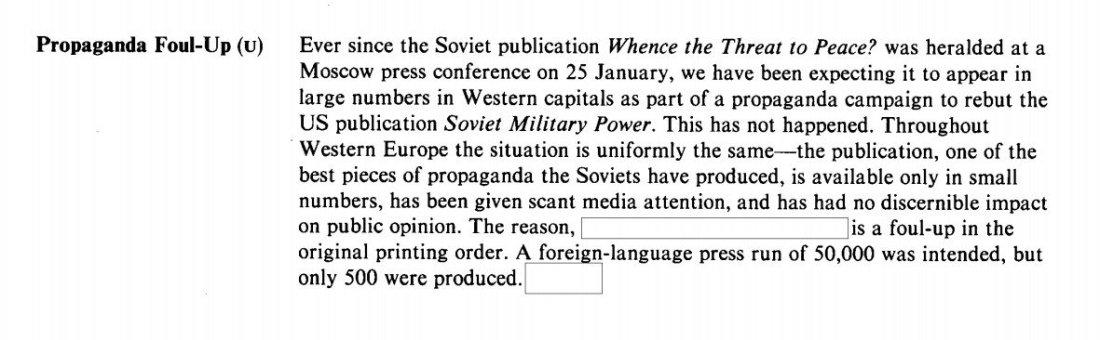 ussr-propaganda.jpg