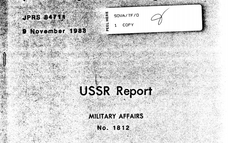 ussr-report.jpg