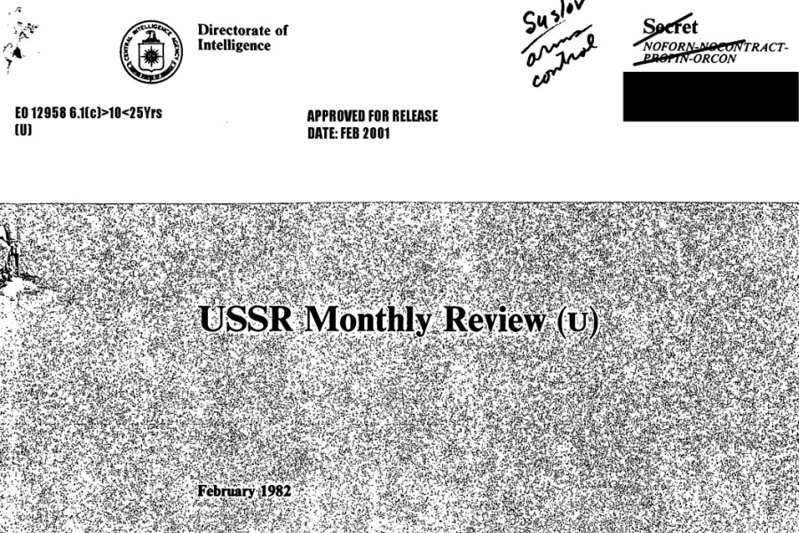 ussr-review